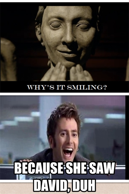 doctor-who-memes-gifs doctor-who-12