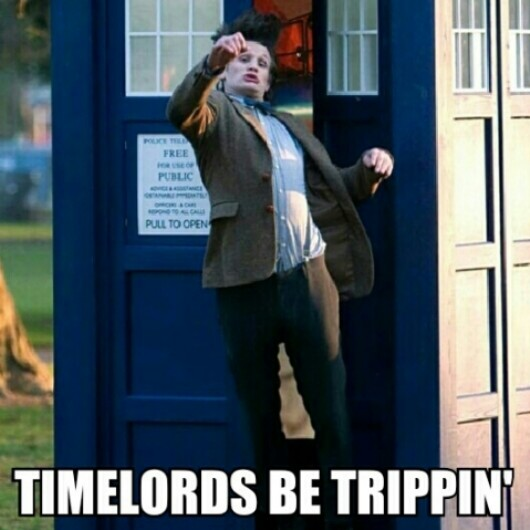 doctor-who-memes-gifs doctor-who-14