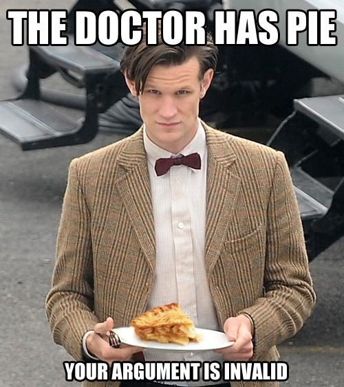 doctor-who-memes-gifs doctor-who-16