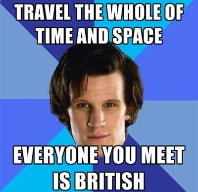 doctor-who-memes-gifs doctor-who-19