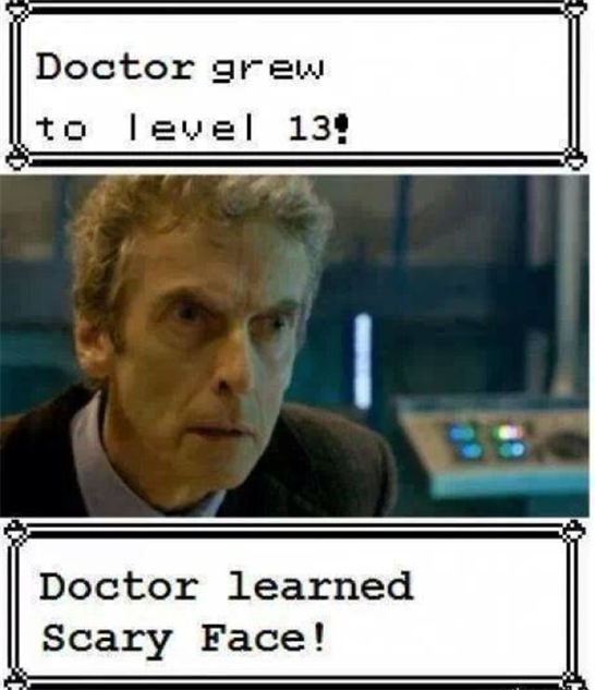 doctor-who-memes-gifs doctor-who-29