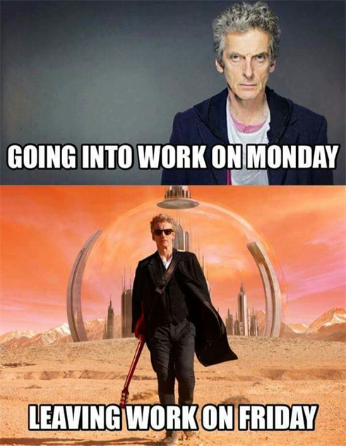 doctor-who-memes-gifs doctor-who-38