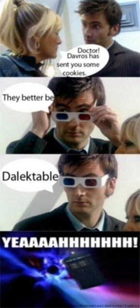 doctor-who-memes-gifs doctor-who-39
