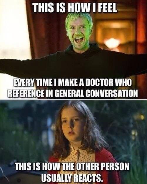 doctor-who-memes-gifs doctor-who-42