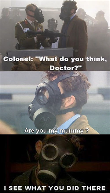 doctor-who-memes-gifs doctor-who-43