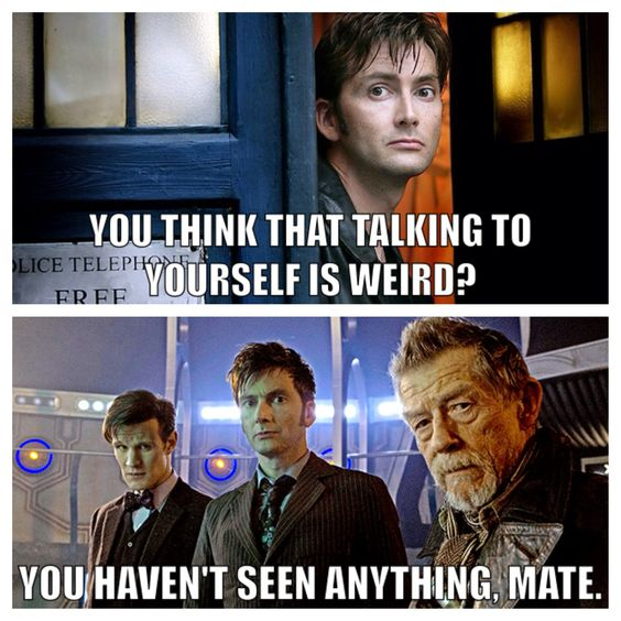 doctor-who-memes-gifs doctor-who-48