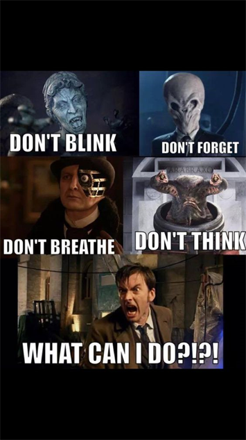 doctor-who-memes-gifs doctor-who-49