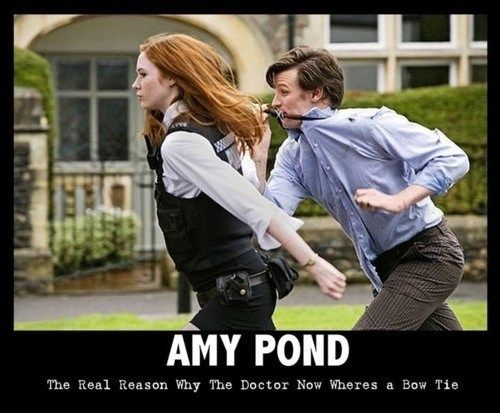 doctor-who-memes-gifs doctor-who-50