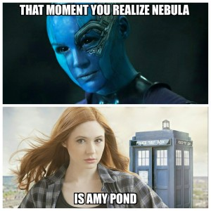 doctor-who-memes-gifs doctor-who-55