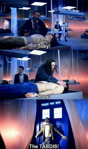doctor-who-memes-gifs doctor-who-68