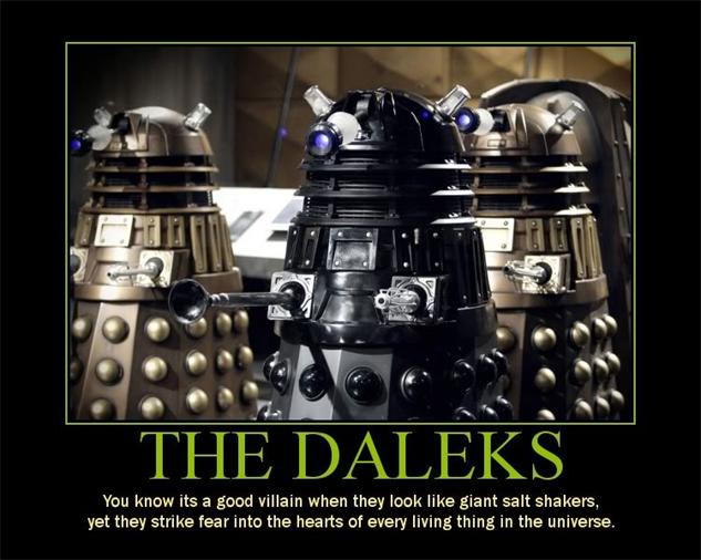 doctor-who-memes-gifs doctor-who-71