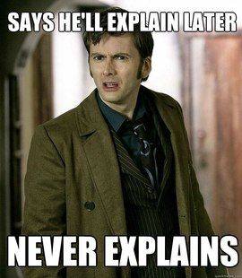 doctor-who-memes-gifs doctor-who-72