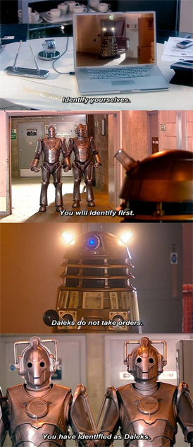 doctor-who-memes-gifs doctor-who-74
