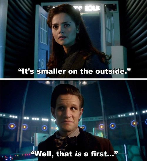 doctor-who-memes-gifs doctor-who-78