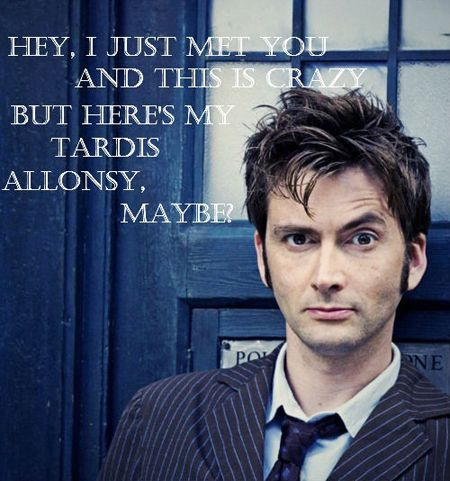 doctor-who-memes-gifs doctor-who-8