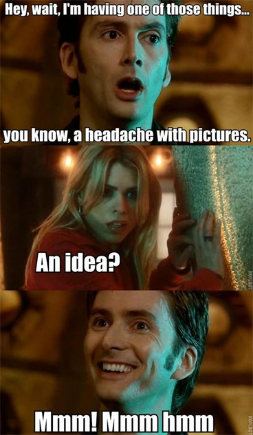 doctor-who-memes-gifs doctor-who-84