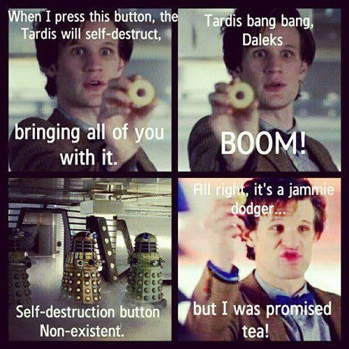 doctor-who-memes-gifs doctor-who-87