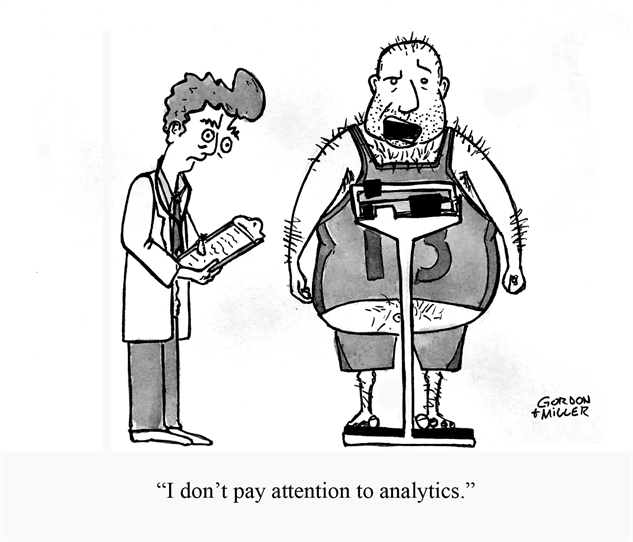 doctorcomics gordon-miller-analytics