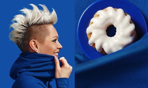 donut-doubles donutdouble4