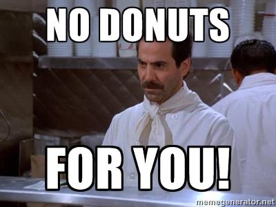 donut-memes 31231097