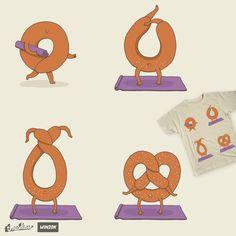 donut-memes 425af7d45c3fedcb3392fecfb018ba42