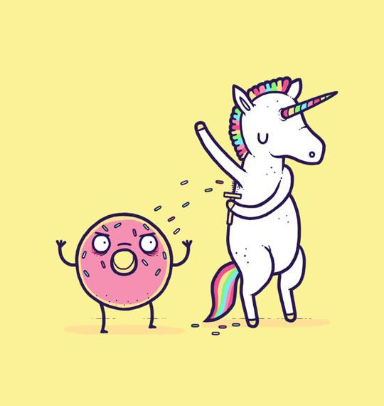 donut-memes 9a9