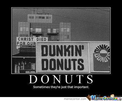 donut-memes donuts-o-488024
