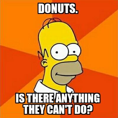 donut-memes wpid-advice-homerjpg