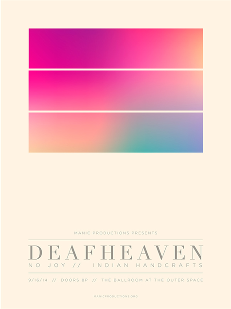 dope-posters-rd-four poster-2-gracylealmcguire