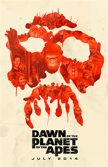 dopeposters-rd-six poster-10-janemeadows