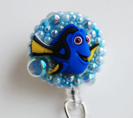 dory-etsy 15-june-paste-movies-gallery-finding-dory-etsy-id-badge-reel