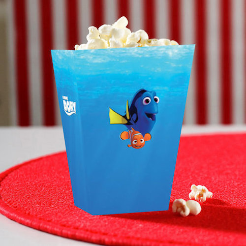 dory-etsy 3-june-paste-movies-gallery-finding-dory-etsy-popcorn-print