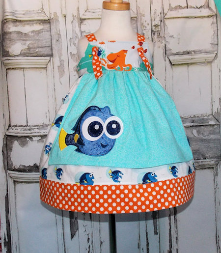 dory-etsy 5-june-paste-movies-gallery-finding-dory-etsy-apron-knot-dre