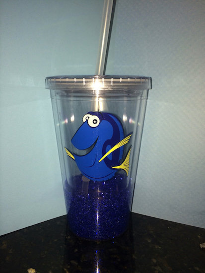 dory-etsy 6-june-paste-movies-gallery-finding-dory-etsy-tumbler