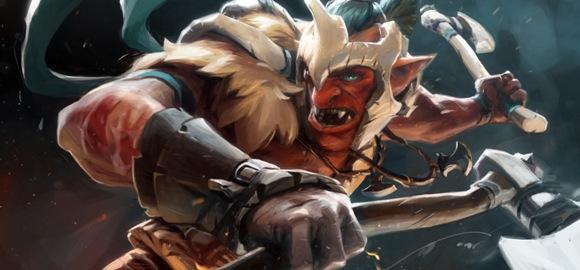 dota-2-3 36-troll-warlord