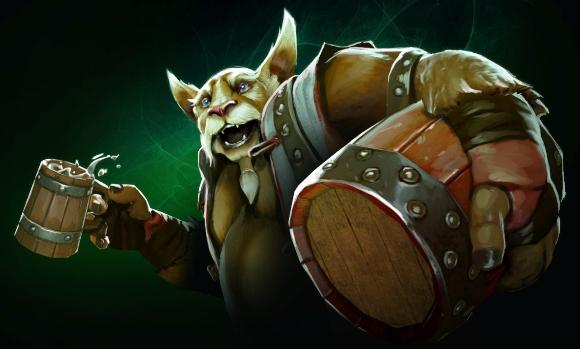 dota-2-heroes-2-final brewmaster-dota