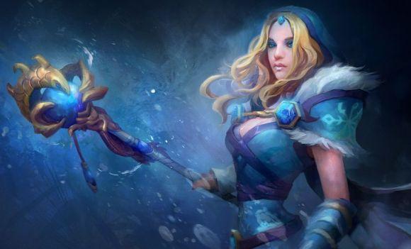 dota-2-heroes-2-final crystal-maiden