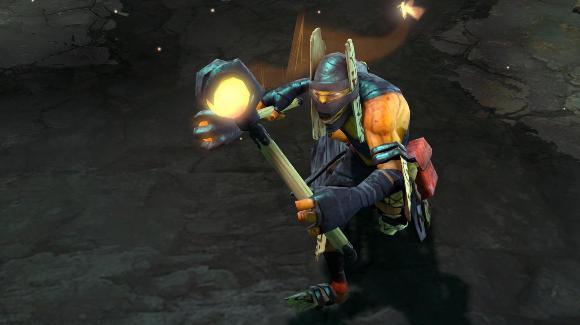 dota-2-heroes-2-final shadow-shaman-dota