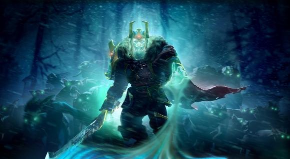 dota-2-heroes-2-final wraith-king-dota