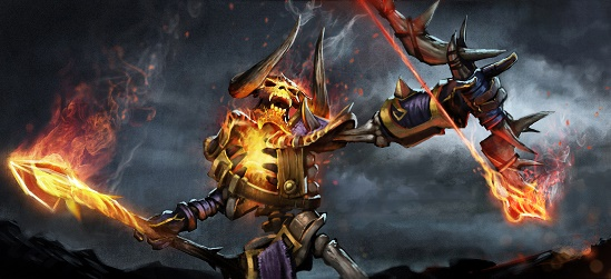 ranking every dota 2 hero part 4 games galleries paste