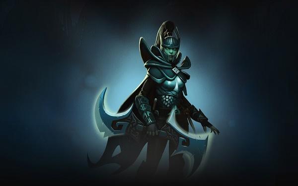 dota-2-rankings-4 dota-2-phantom-assassin