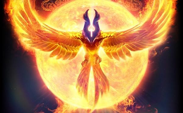dota-2-rankings-4 dota-2-phoenix