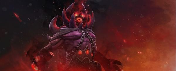 dota-2-rankings-4 dota-2-shadow-demon