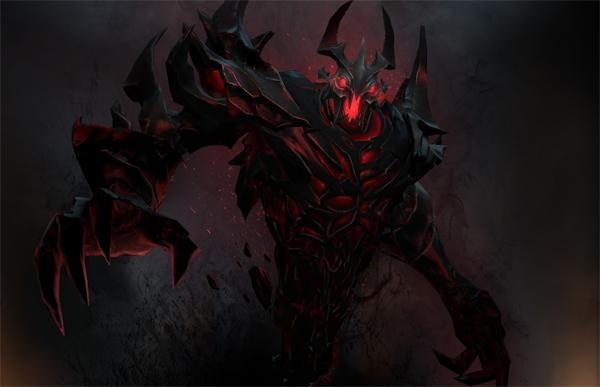 dota-hero-rankings-1 100-shadow-fiend