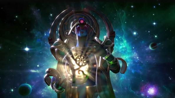 dota-hero-rankings-1 103-oracle