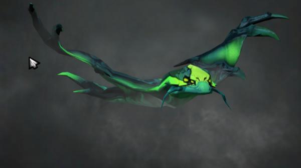 dota-hero-rankings-1 104-viper