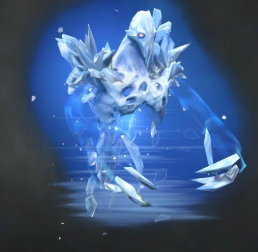 dota-hero-rankings-1 105-ancient-apparition