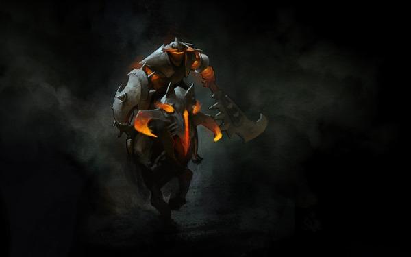 dota-hero-rankings-1 92-chaos-knight