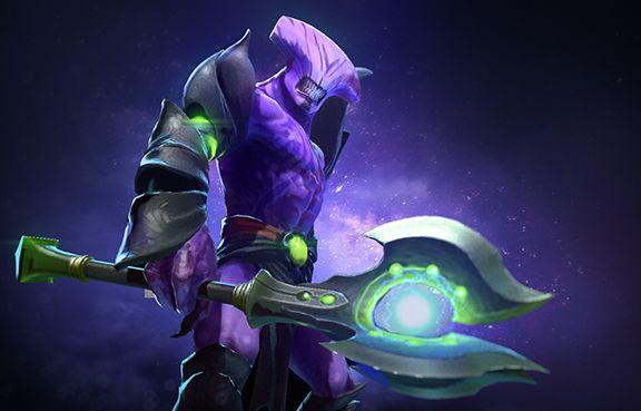 dota-hero-rankings-1 95-faceless-void