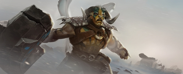 dota-hero-rankings-1 96-elder-titan